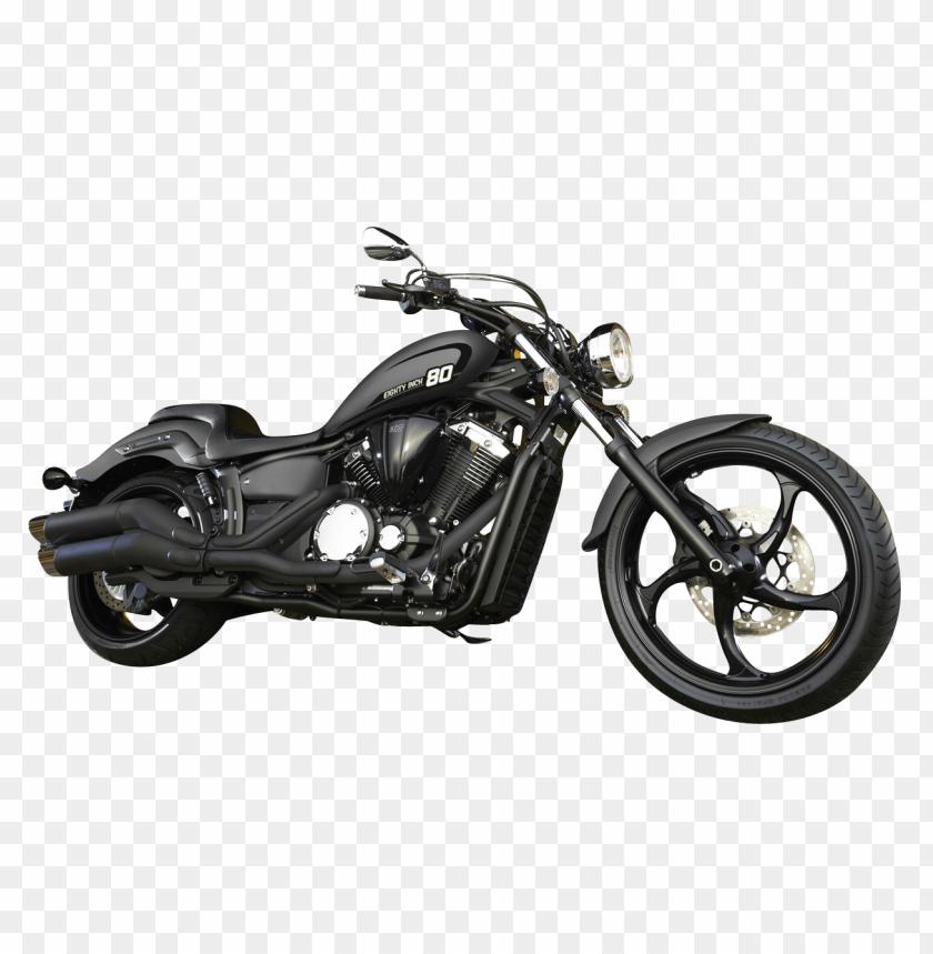 free PNG Download Yamaha XVS1300 Motorcycle Bike png images background PNG images transparent