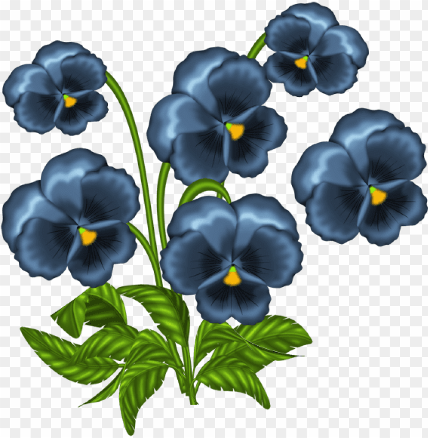 free PNG Яндекс - Фотки - تبریک سال نو 98 PNG image with transparent background PNG images transparent