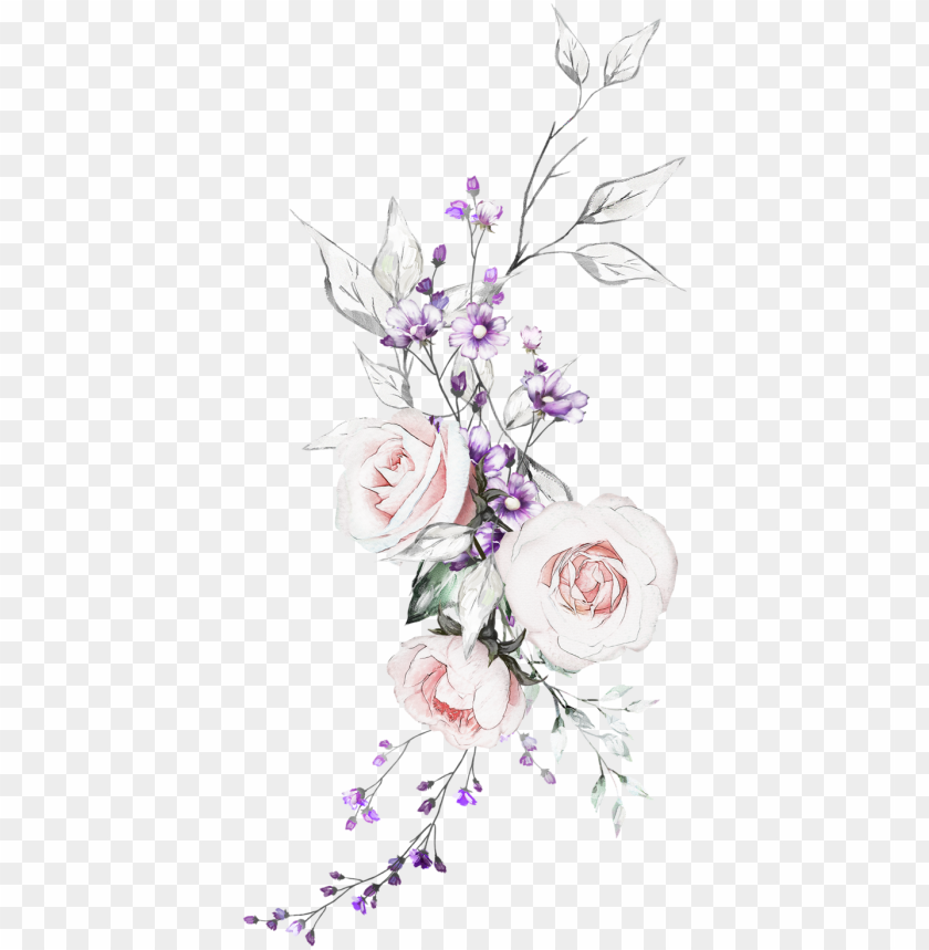 free PNG Яндекс - Фотки - watercolor painti PNG image with transparent background PNG images transparent