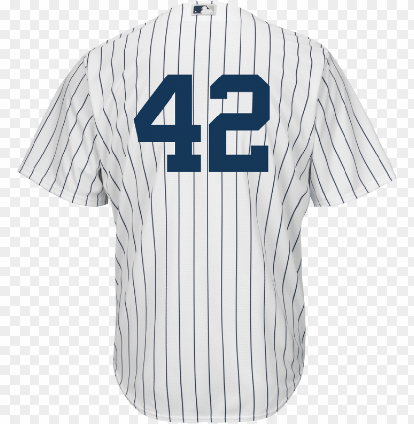 free PNG yankee hat PNG image with transparent background PNG images transparent