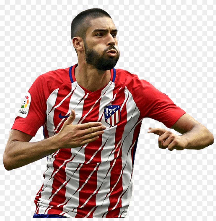 yannick ferreira carrasco atlét madrid dalian yifang fc chinese super league fifa 18 png PNG image with transparent background@toppng.com