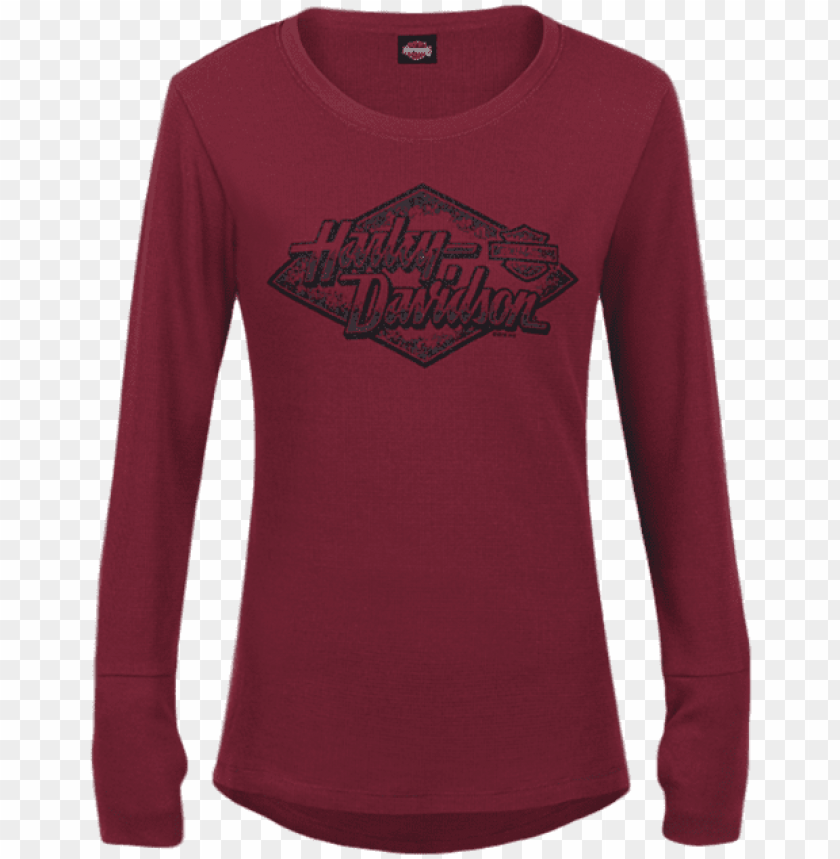free PNG yc women's limited edition rink thermal shirt - long-sleeved t-shirt PNG image with transparent background PNG images transparent
