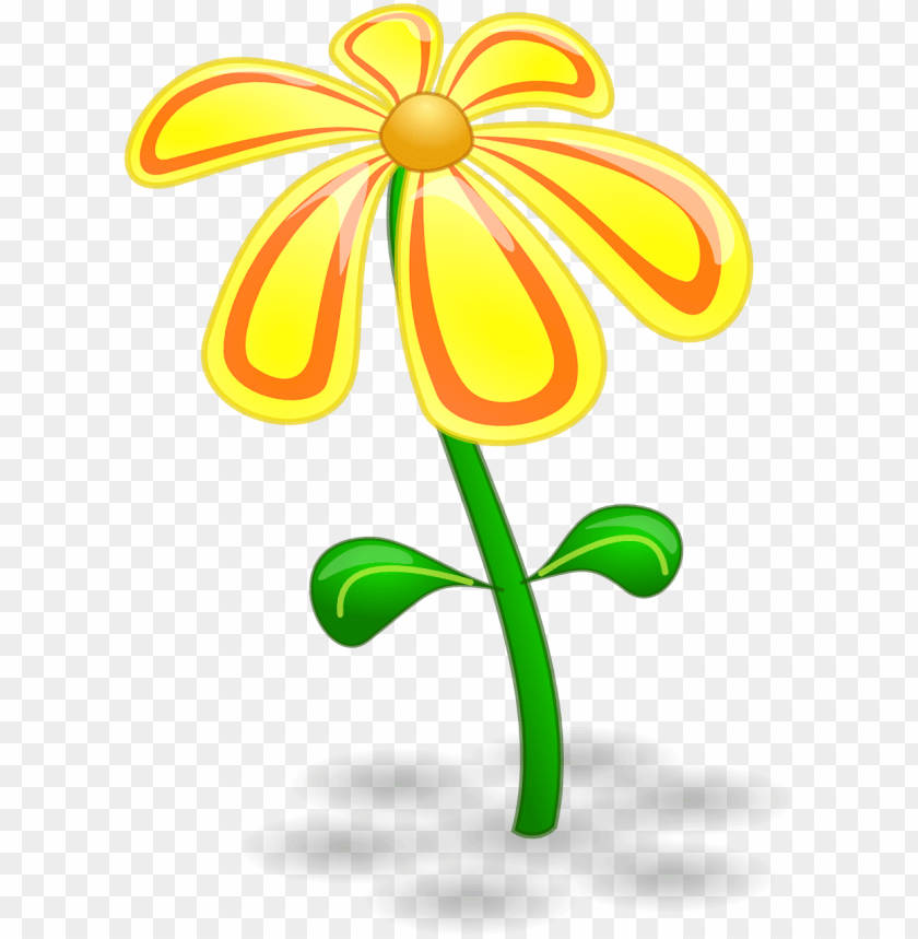 free PNG yellow flower PNG image with transparent background PNG images transparent