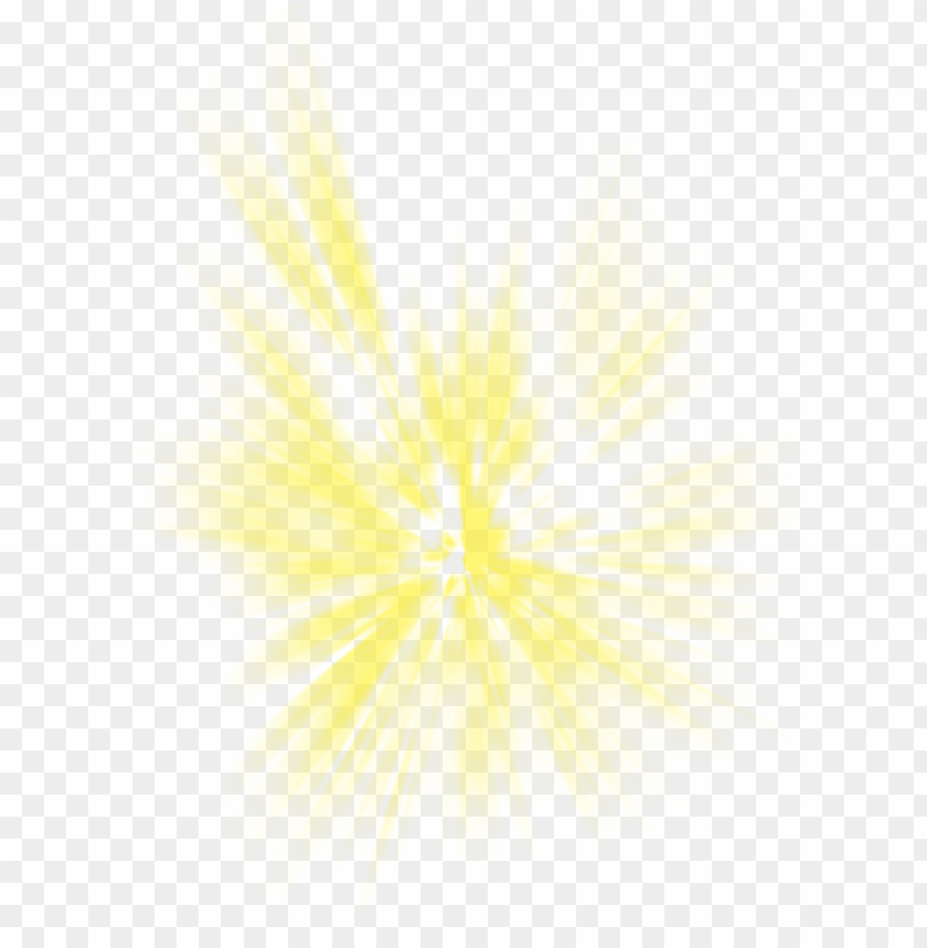free PNG yellow light effect sunlight beam png, light png for - yellow light effect PNG image with transparent background PNG images transparent