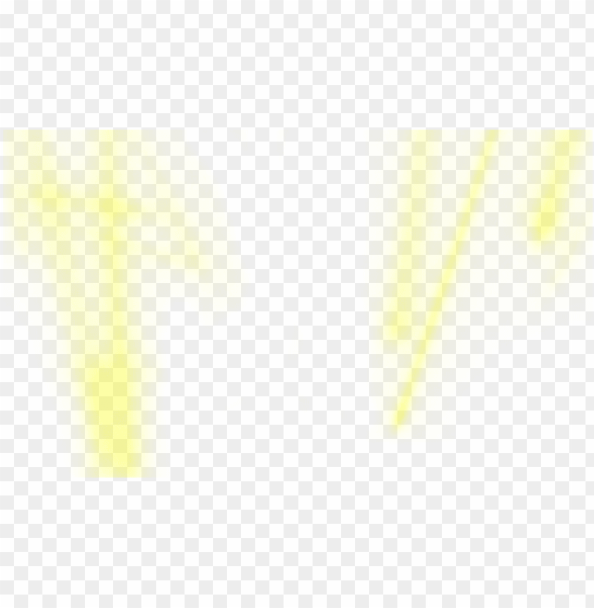 free PNG yellow sun light beam png psd free, light png for picsart, - light beams PNG image with transparent background PNG images transparent