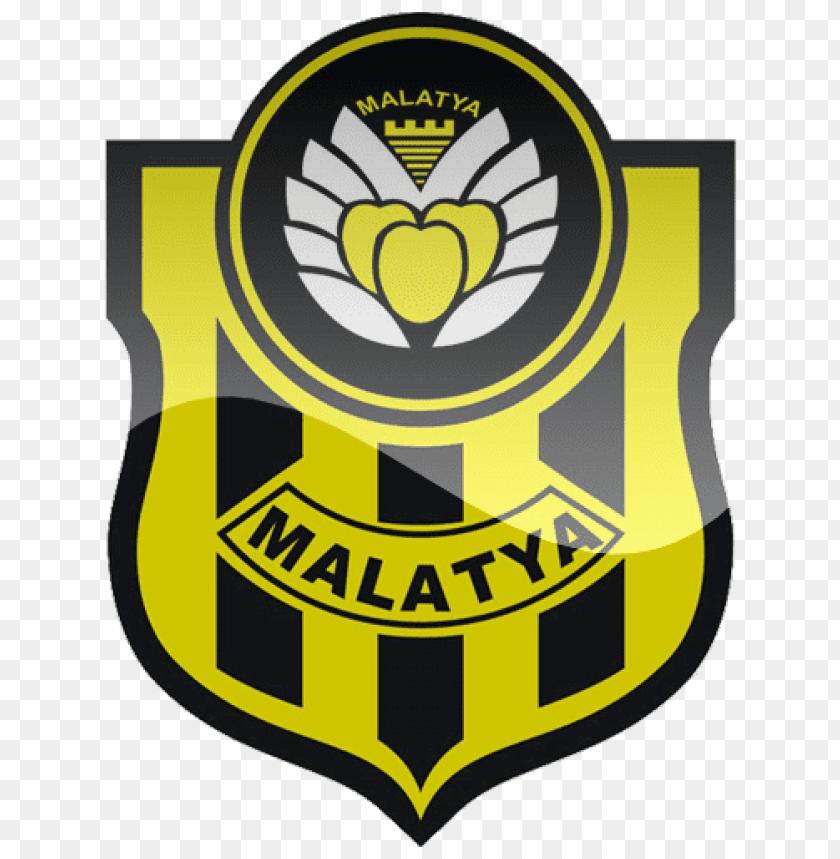 free PNG yeni malatyaspor png - Free PNG Images PNG images transparent