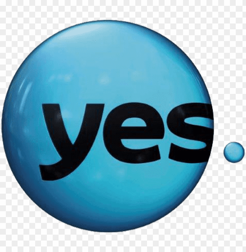 free PNG yes satellite tv crm - yes israel tv PNG image with transparent background PNG images transparent