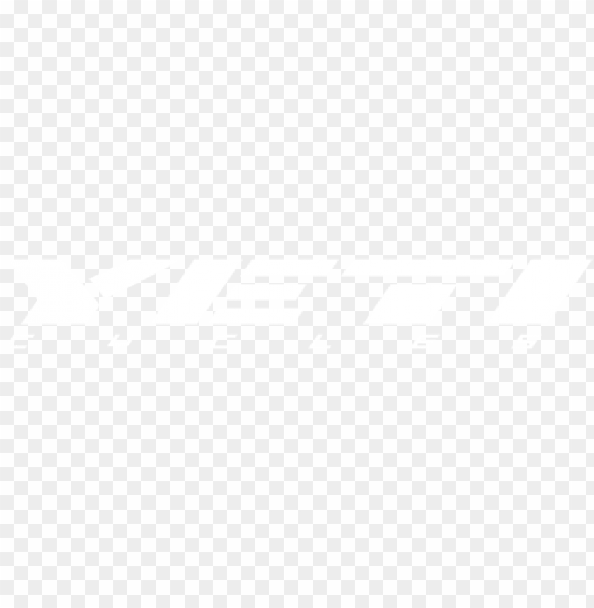 free PNG yeti bike logo vector PNG image with transparent background PNG images transparent