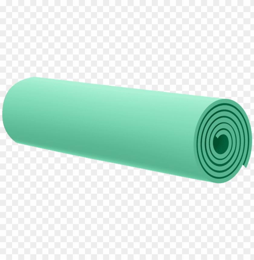 Yoga Mat Png Images Background Toppng