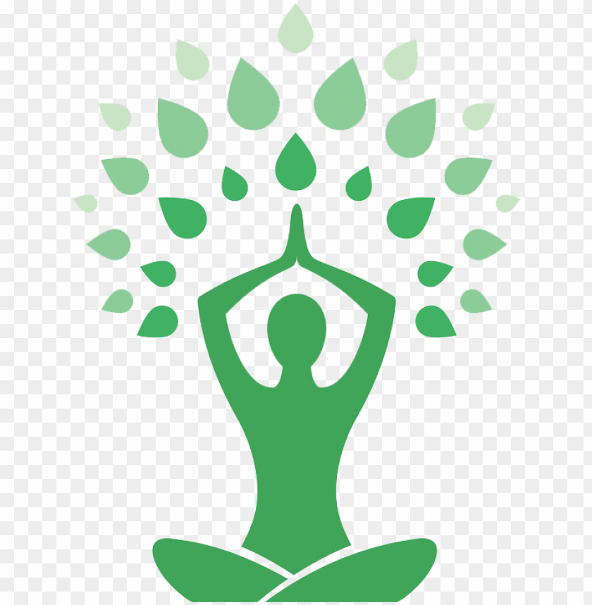 Yoga Pose Png Image With Transparent Background Toppng