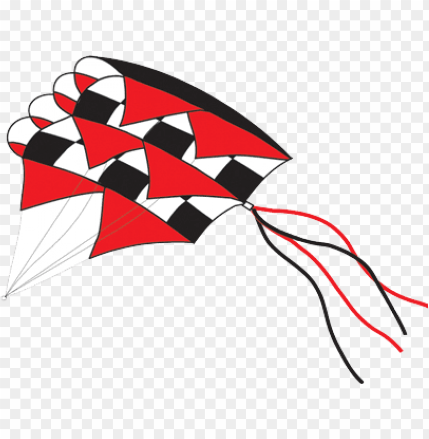 free PNG you can also buy kites at a reduced cost from the project - you can also buy kites at a reduced cost from the project PNG image with transparent background PNG images transparent