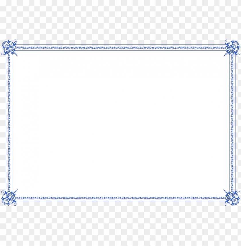 free PNG you can download khmer border certificate - gold frame border PNG image with transparent background PNG images transparent