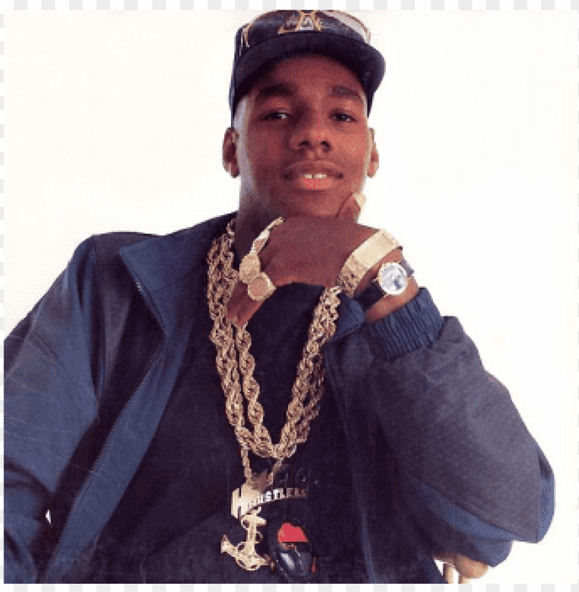 free PNG you might recall in 1996 rapper cool c getting convicted - cool c rapper PNG image with transparent background PNG images transparent