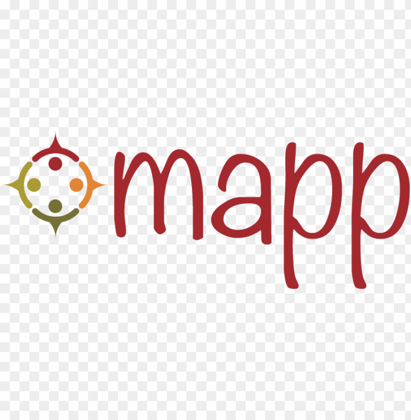free PNG your roadmap to community health - mother's day special photography PNG image with transparent background PNG images transparent