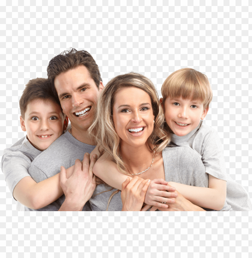 free PNG your smile is our reward - family png smile PNG image with transparent background PNG images transparent