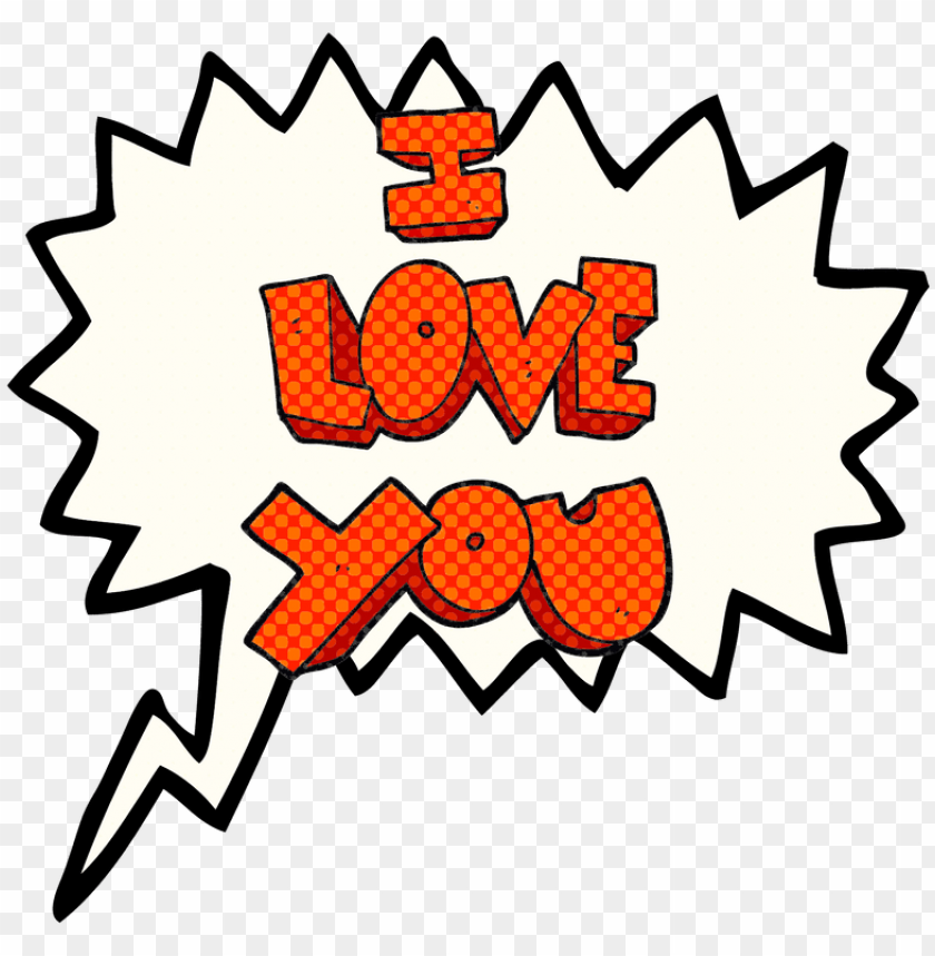 free PNG you're more likely to continue to tell the people you - love you speech bubble PNG image with transparent background PNG images transparent
