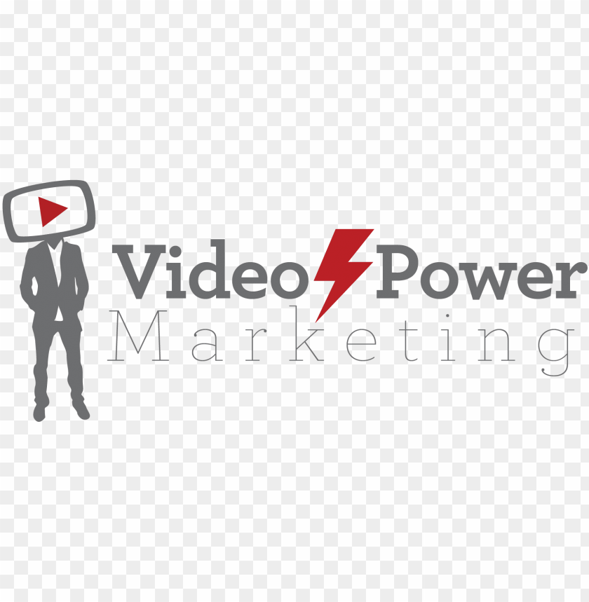 free PNG youtube advertising logo PNG image with transparent background PNG images transparent