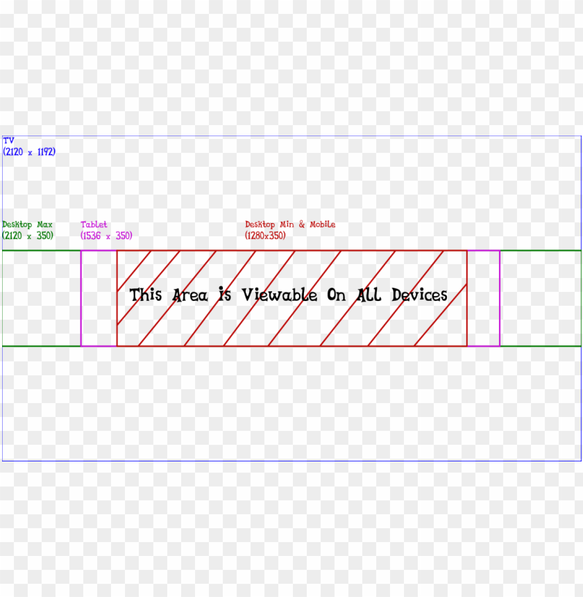 Youtube Banner Template Png Youtube Channel Art Template