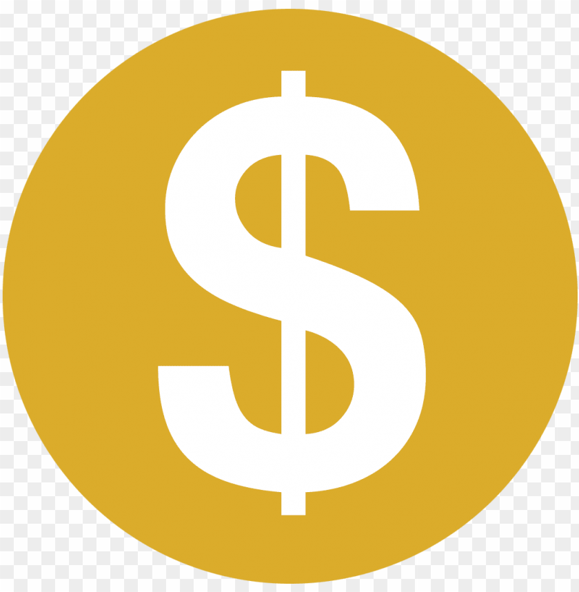 free PNG youtube demonetized symbol PNG image with transparent background PNG images transparent