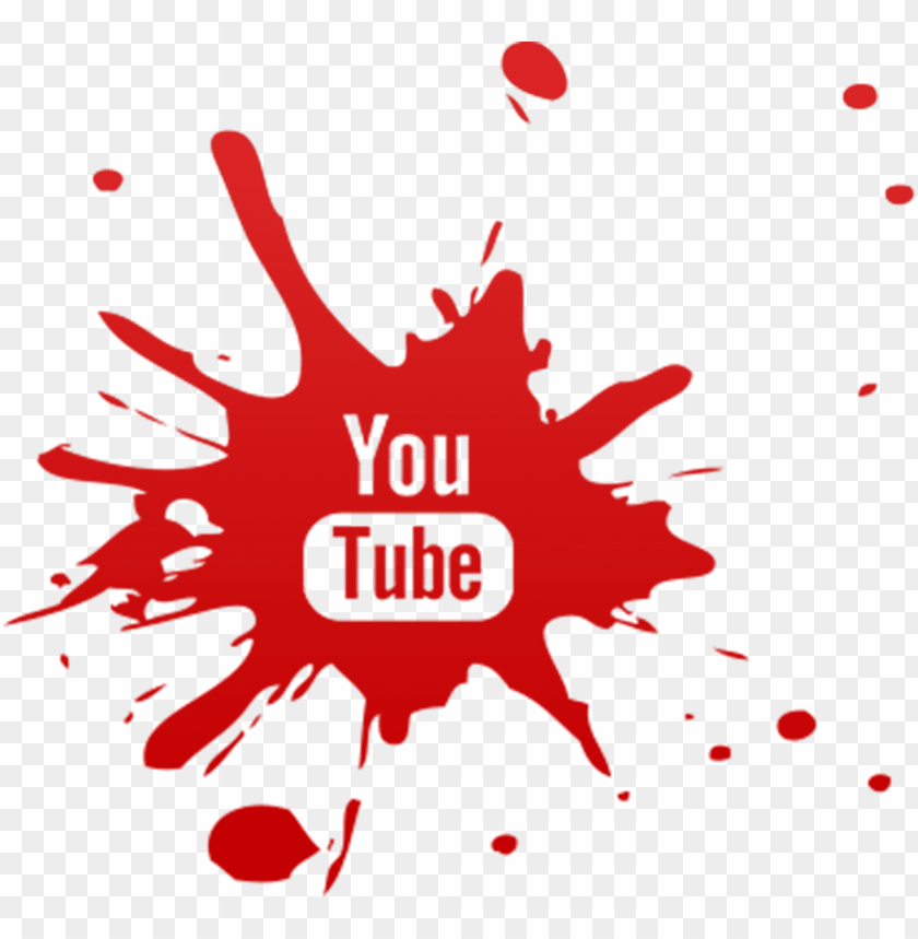free PNG youtube icon, youtube character - like share subscribe PNG image with transparent background PNG images transparent