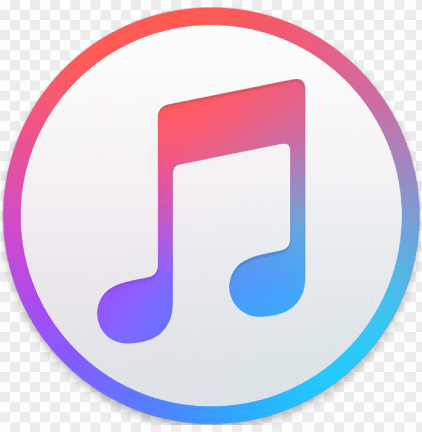 free PNG youtube icon youtube -icon ios 9 png - Free PNG Images PNG images transparent