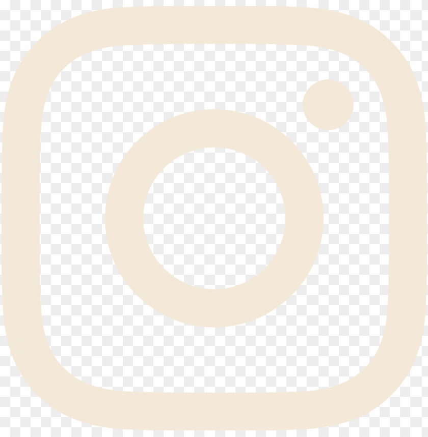 Youtube Linked In Instagram White Logo Vector Png Image With