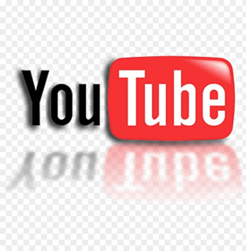 Youtube Live Logo Png Image With Transparent Background Toppng Logo facebook live youtube live streaming media, youtube, text, trademark, rectangle png. youtube live logo png image with