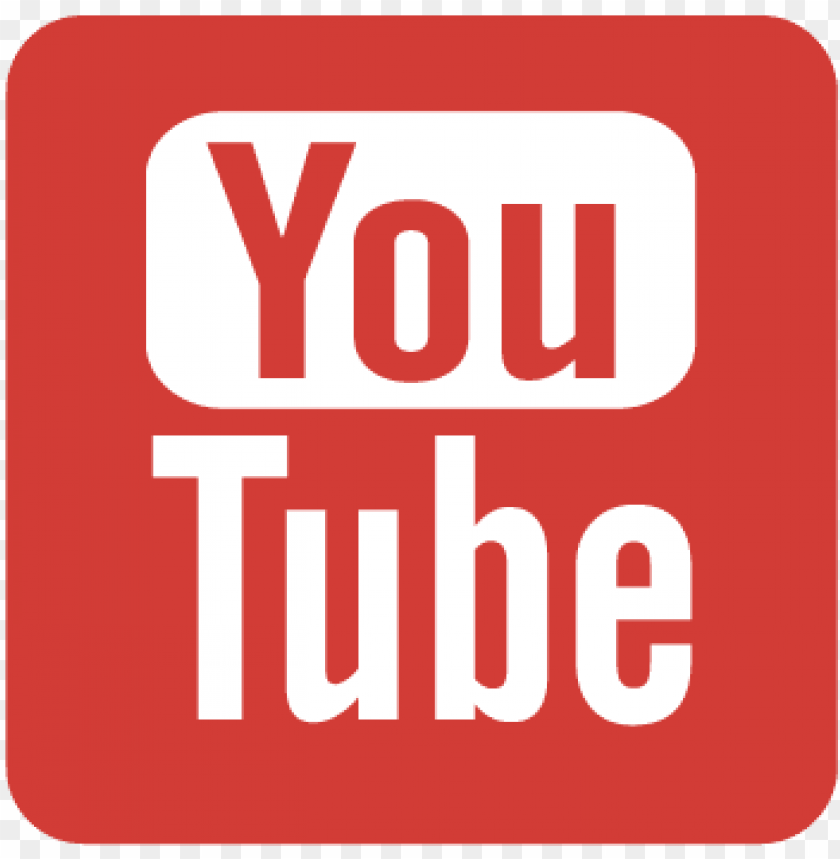 free PNG youtube logo icon png - youtube icon for blogger PNG image with transparent background PNG images transparent