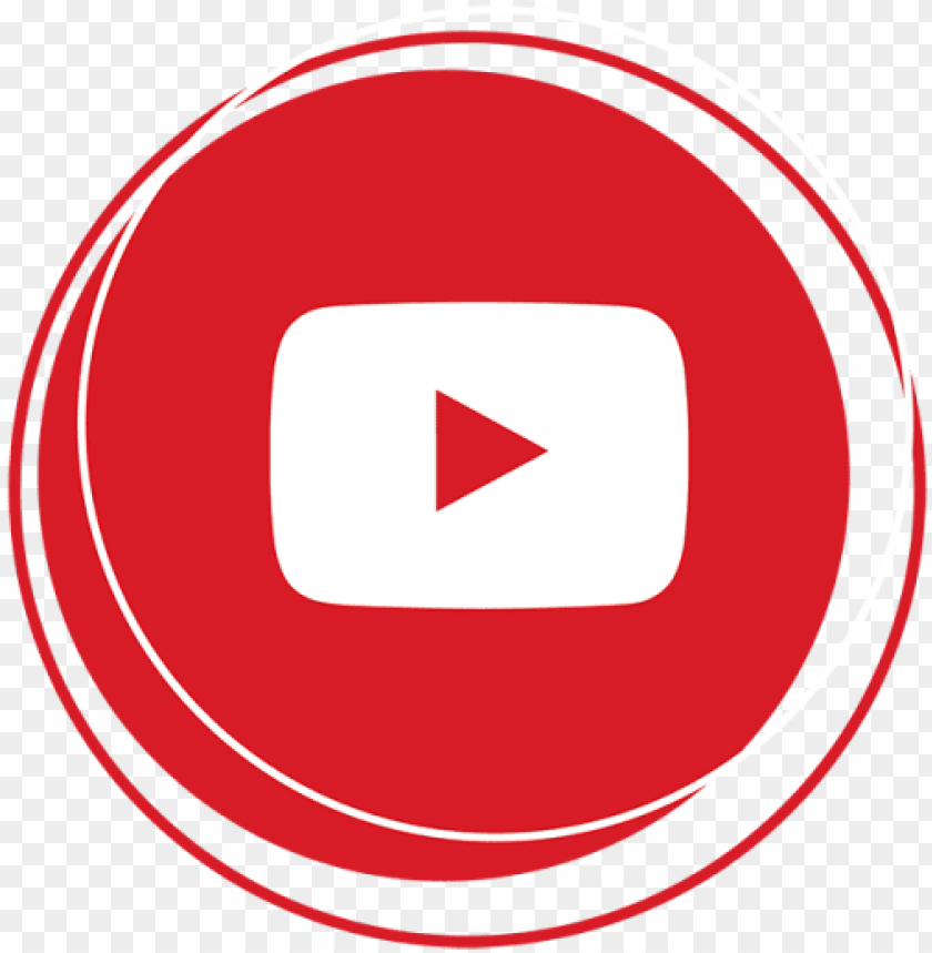 free PNG youtube logo icon, social, media, icon png and vector - icone youtube PNG image with transparent background PNG images transparent