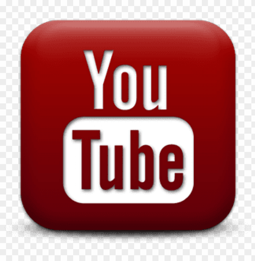 free PNG youtube logo - youtube logo green transparent PNG image with transparent background PNG images transparent