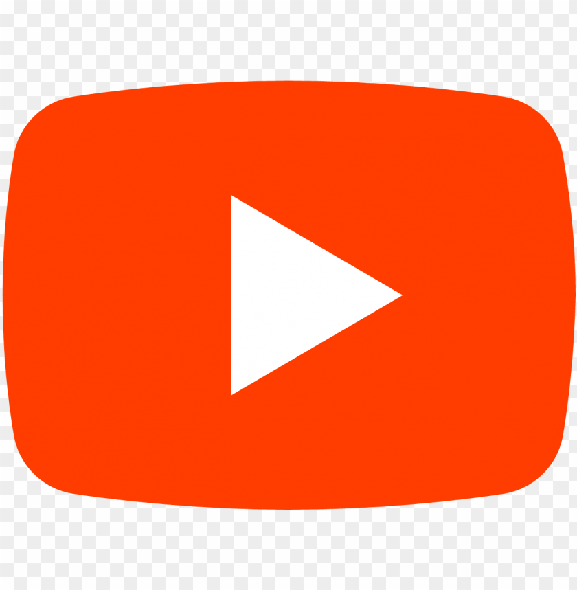 free PNG youtube play1600 - icons youtube png - Free PNG Images PNG images transparent