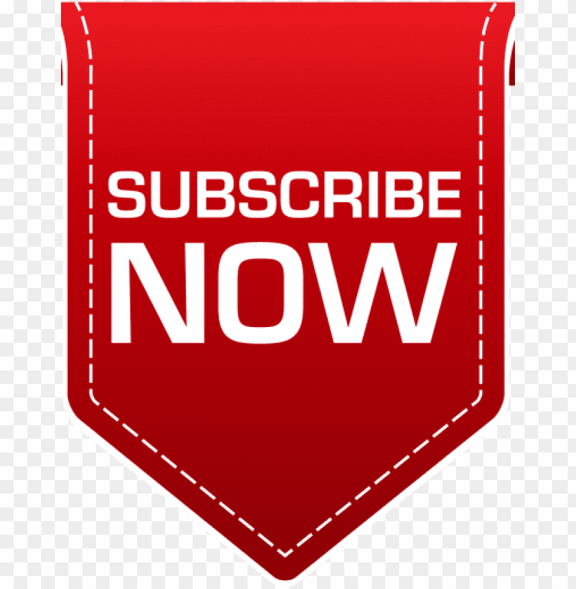 free PNG youtube subscribe banner image png 7 - subscribe channel PNG image with transparent background PNG images transparent