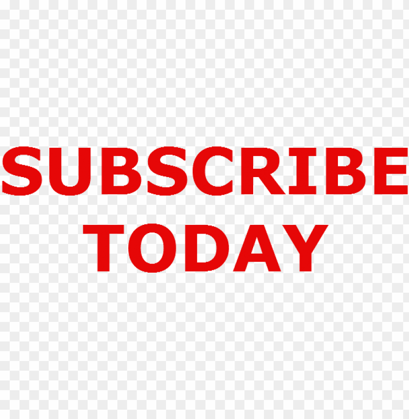free PNG youtube subscribe button - youtube subscribe now butto PNG image with transparent background PNG images transparent