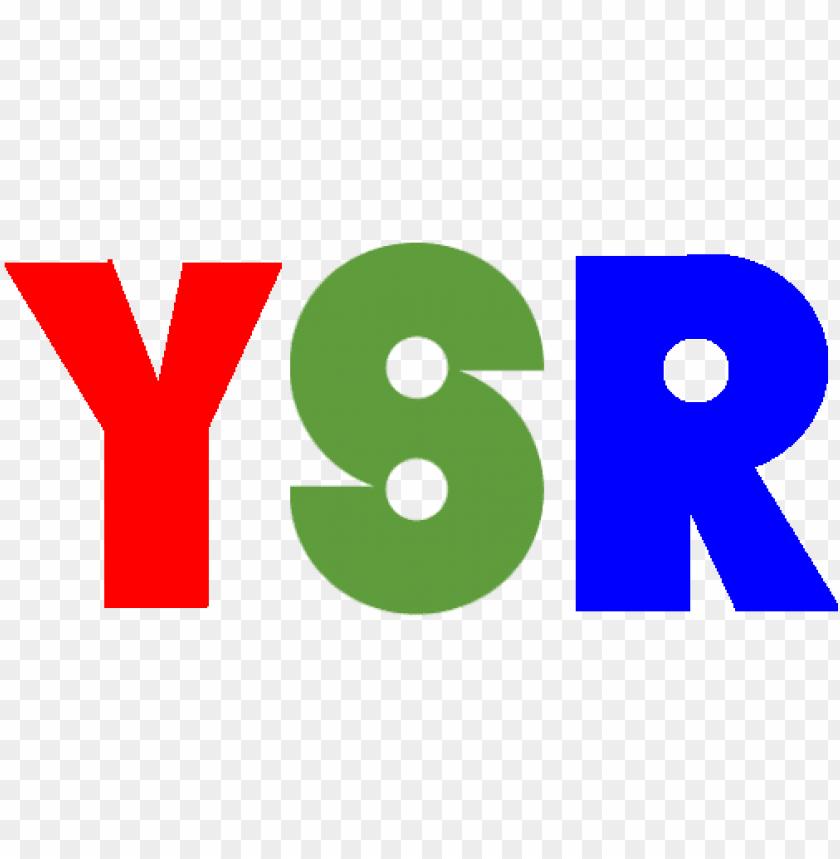 free PNG ysr network logo - ysr logo PNG image with transparent background PNG images transparent