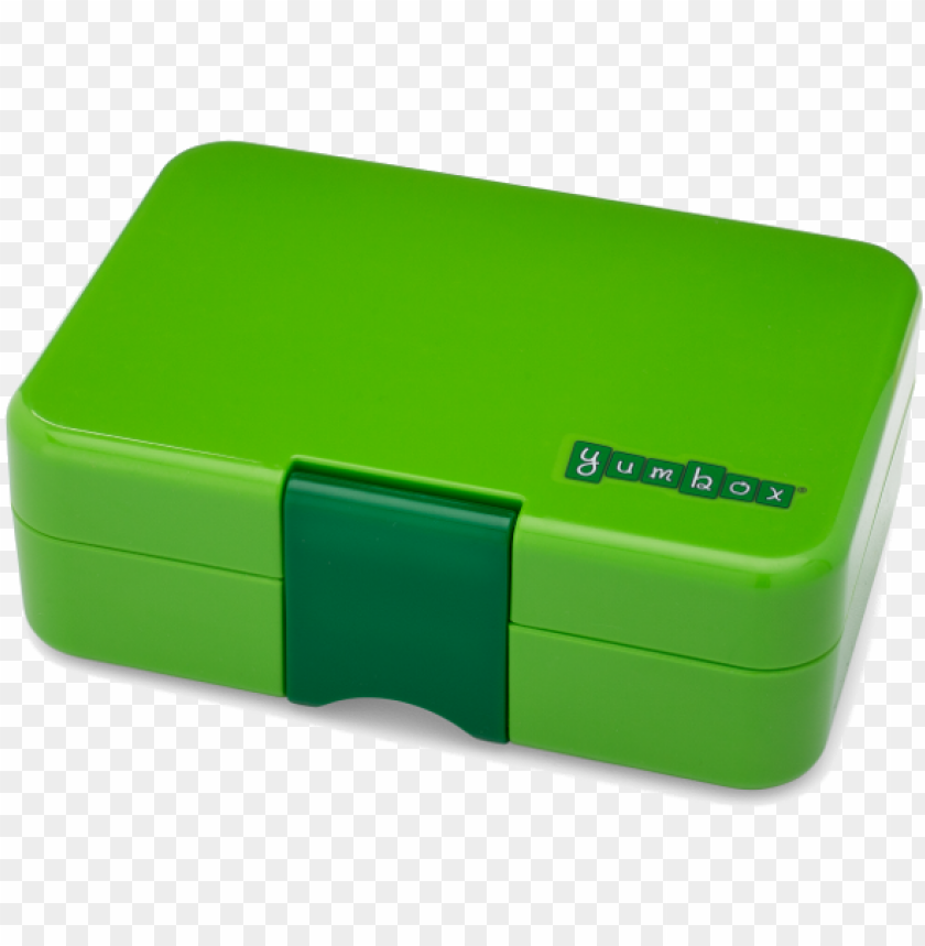free PNG yumbox blue fish lunch PNG image with transparent background PNG images transparent