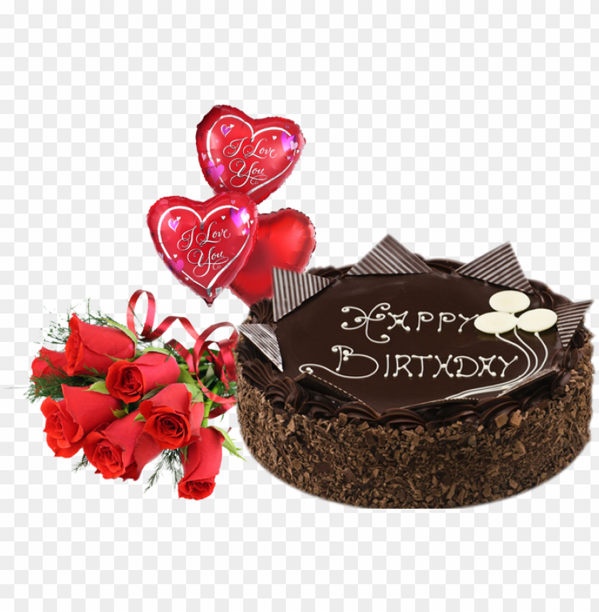 Stupendous Yummy Chocolate Cake Combo In Sharjah Happy Birthday Chocolate Funny Birthday Cards Online Elaedamsfinfo