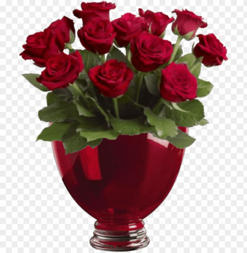 free PNG yurinets ida i red room 022 i http - love you red rose PNG image with transparent background PNG images transparent