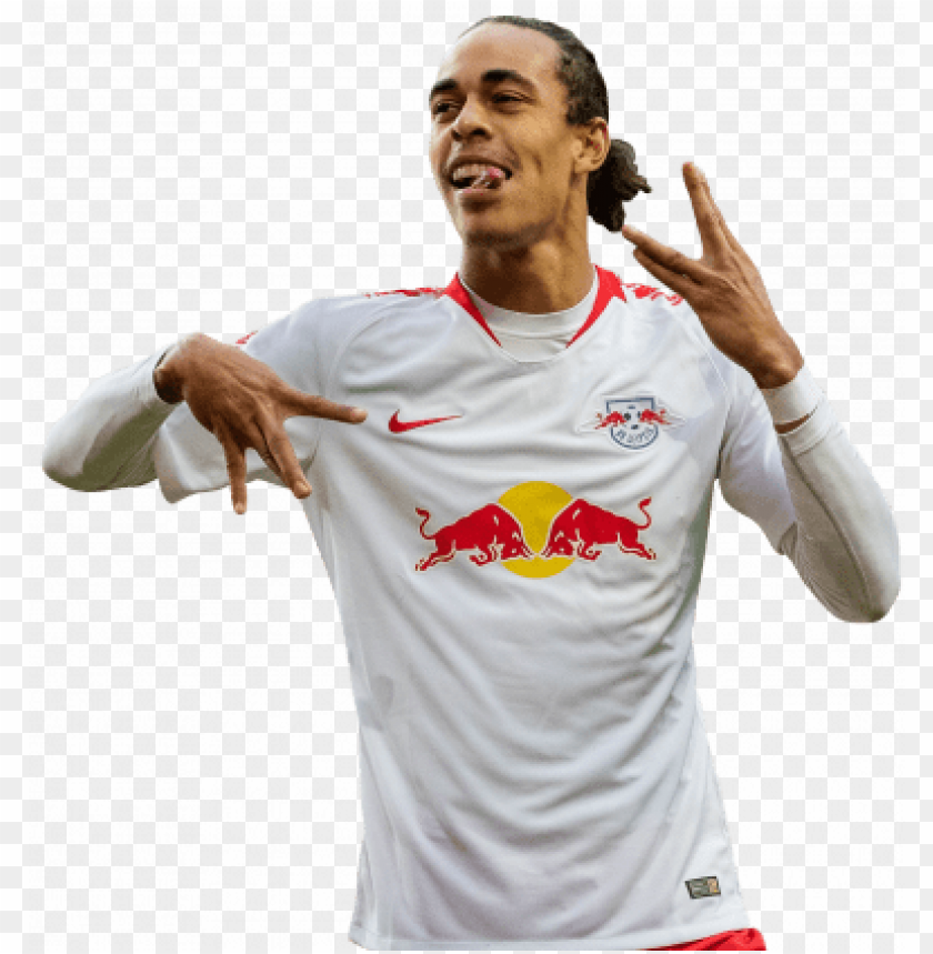 free PNG Download yussuf poulsen png images background PNG images transparent
