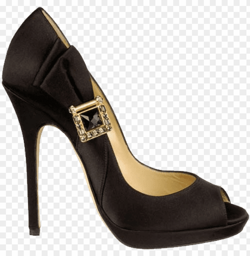 free PNG yves saint laurent shoes PNG image with transparent background PNG images transparent