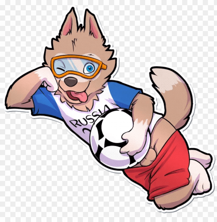 free PNG Download zabivaka clipart png photo   PNG images transparent