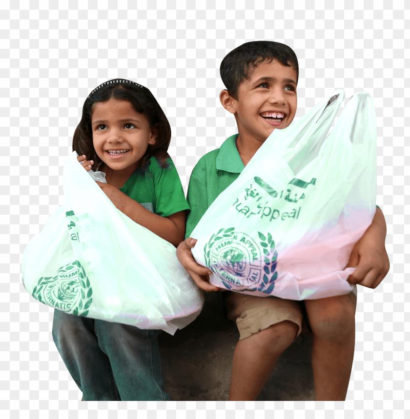 download zakat al fitr eid png images background toppng download zakat al fitr eid png images