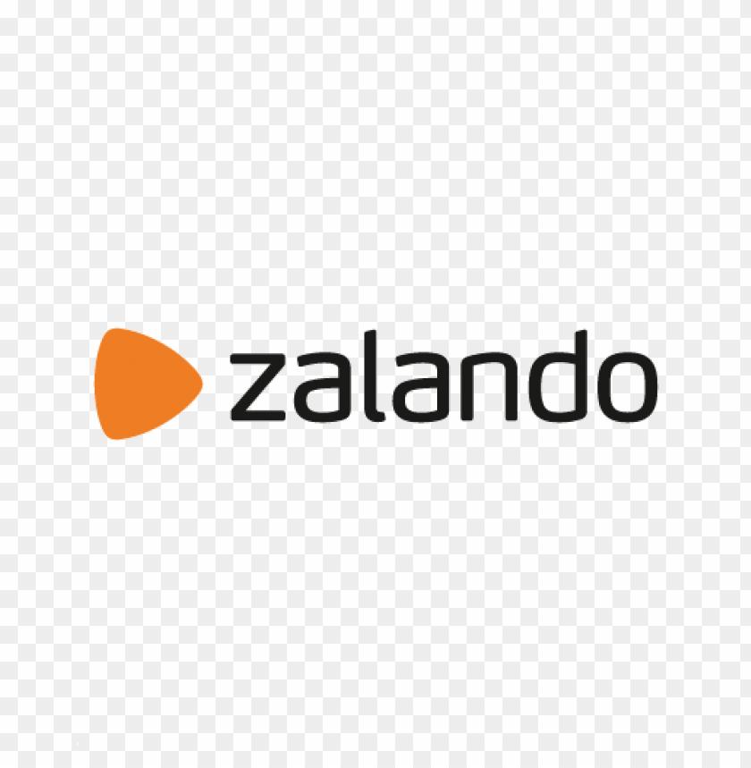 free PNG zalando logo vector PNG images transparent