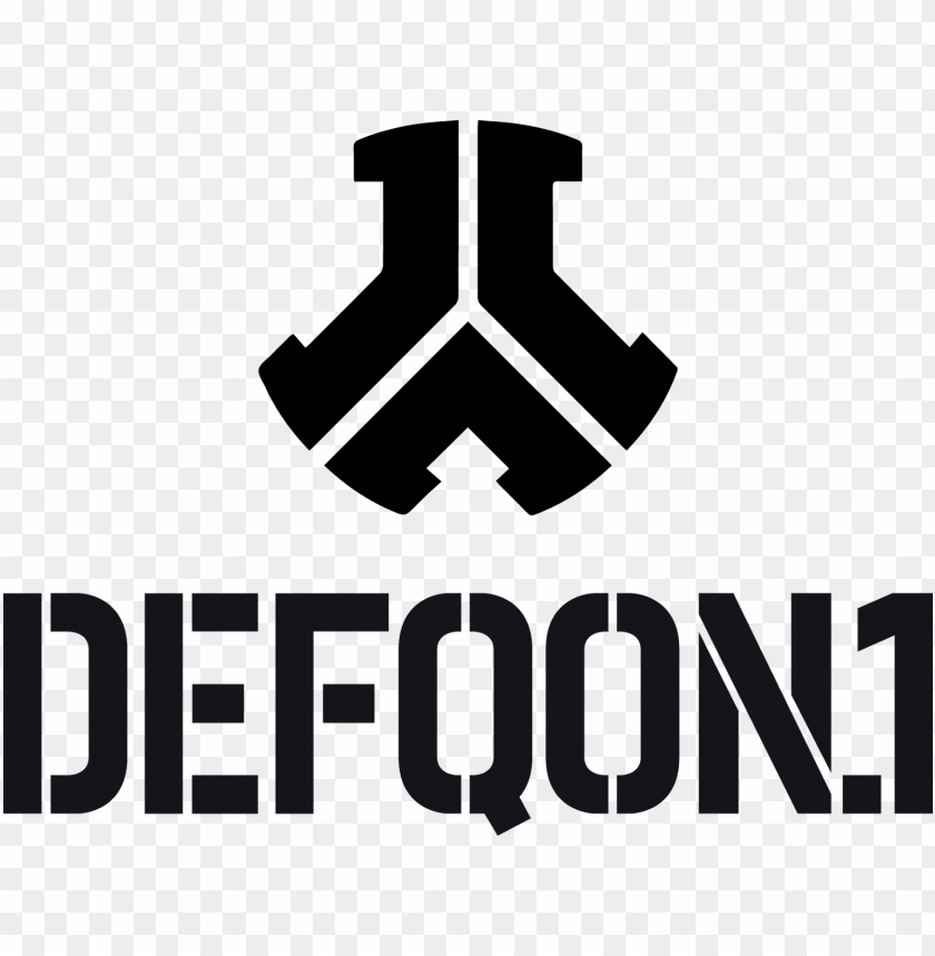 free PNG zia symbol stencil png zia stencil - defqon 1 PNG image with transparent background PNG images transparent