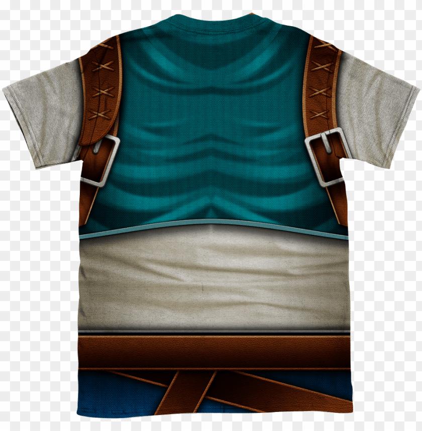 free PNG zidane tribal unisex t-shirt - velvet PNG image with transparent background PNG images transparent