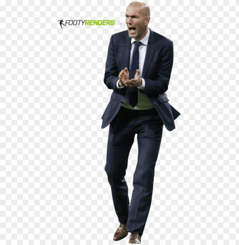 free PNG zinedine zidane png - تكتيك زيدان فيفا ١٧ PNG image with transparent background PNG images transparent