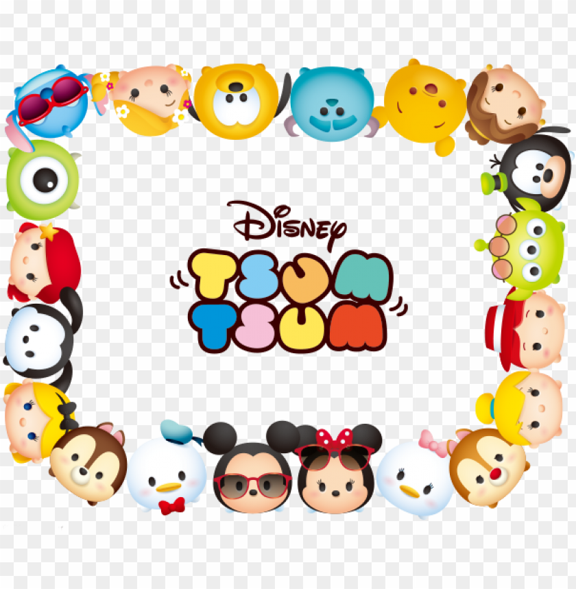 zoff pc clear pack disney tsum tsum model eyeglasses invitacion de los tsum tsum png image with transparent background toppng zoff pc clear pack disney tsum tsum