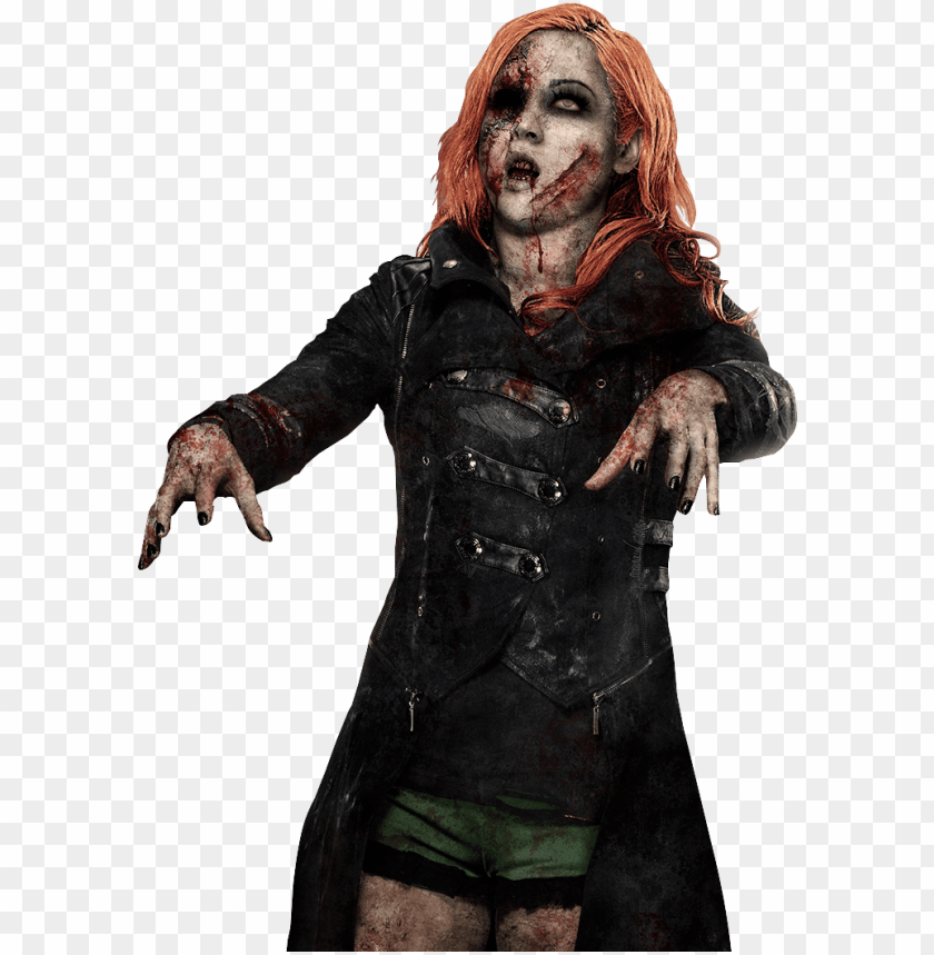 free PNG Download zombie png images background PNG images transparent