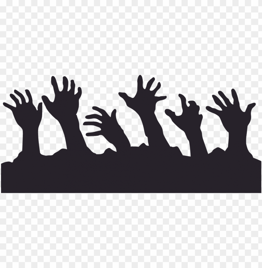 Zombie Hand Png Free Download Zombie Hands Png Image With Transparent Background Toppng Free png download offers free hand hd png pictures with clear hand background and hand vector files. zombie hand png free download zombie