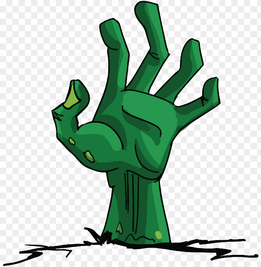 Zombie Hand Transparent Png Image With Transparent Background Toppng All png & cliparts images on nicepng are best quality. zombie hand transparent png image with