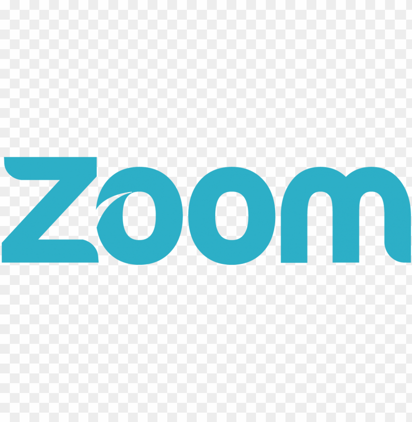 free PNG zoom web conferencing - zoom logo PNG image with transparent background PNG images transparent